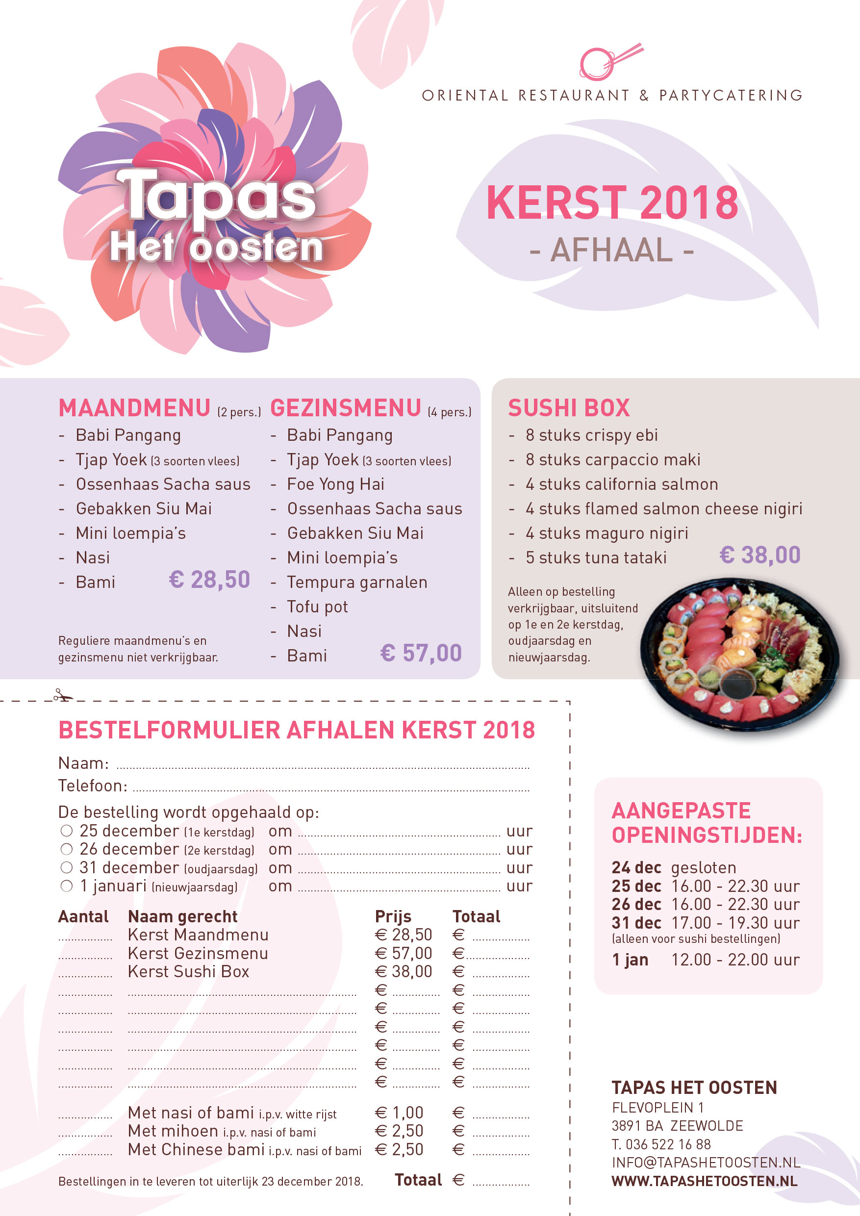 tapas-kerst-afhaal
